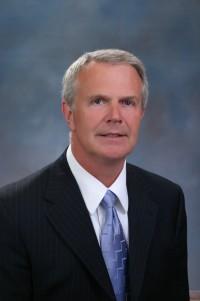 Rep. Greg Steuerwald
