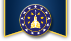 Indiana General Assembly logo