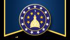 Indiana General Assembly logo