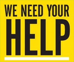 go-back-gallery-for-we-need-your-help-FbVU9w-clipart